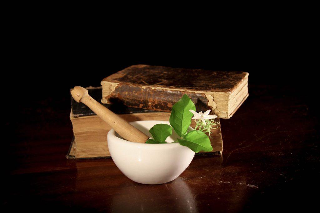 Jak se Homeopatika správně užívají?